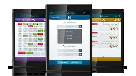 application_screenshot_tablette